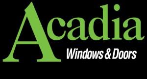 Acadia_Web_Logo_Large