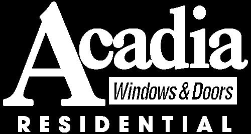 Acadia_Web_Logo_Reverse