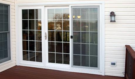 Doors_4100_Slider-460x272