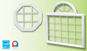 Energy Efficient Windows Portfolio