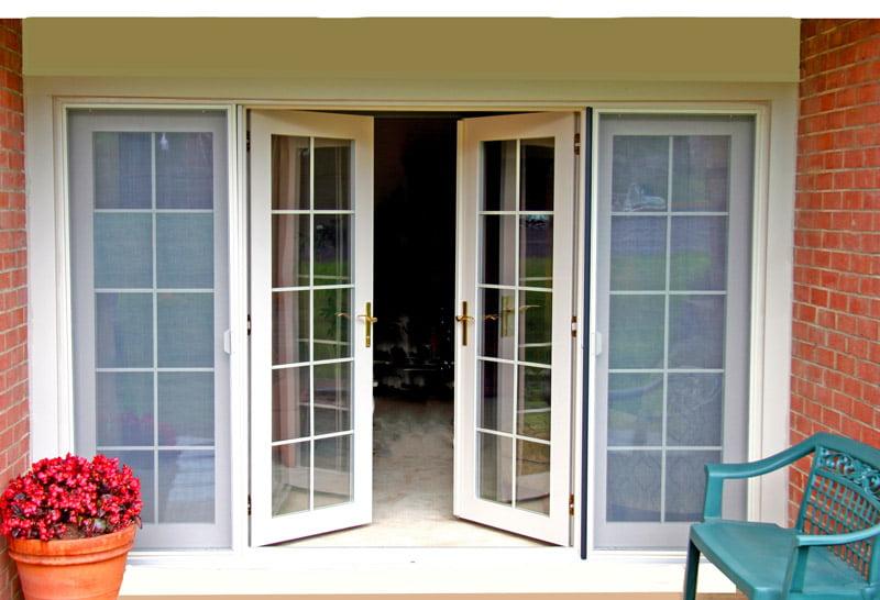 French-Door_web