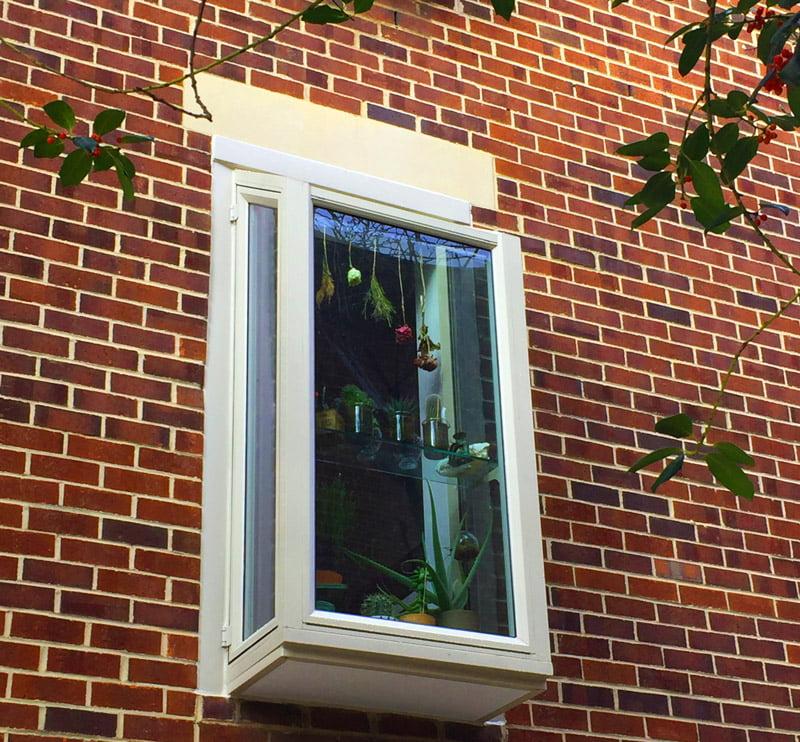 Garden-Window-Final_Web