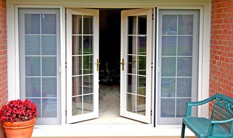 French-Door_web2